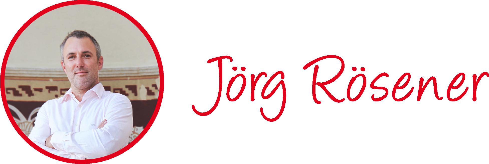 Jorg.png
